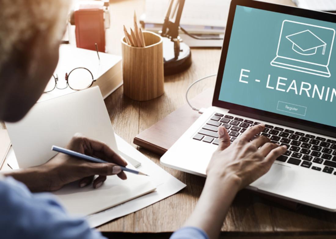 Wie Sie Lernen am Arbeitsplatz unterstützen können