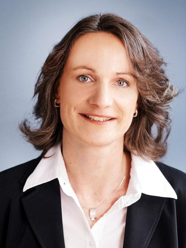 Andrea Grüner