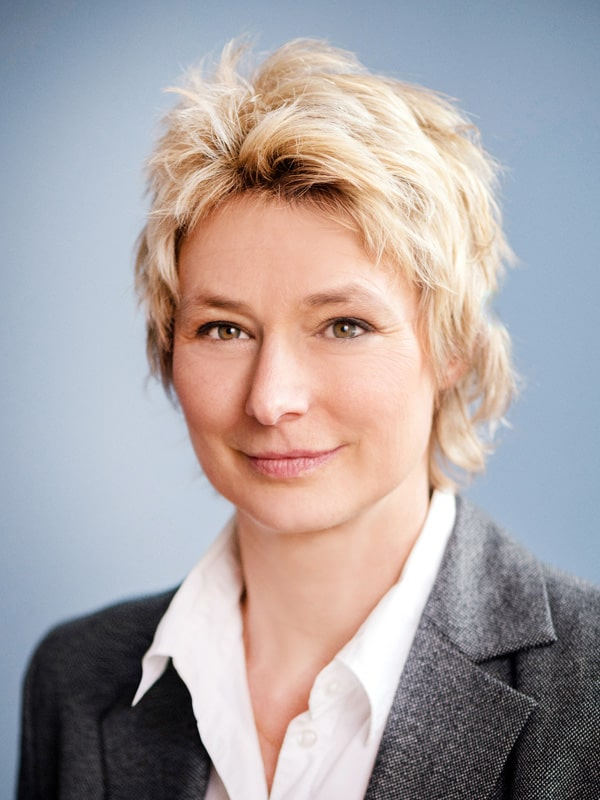Manuela Hermann