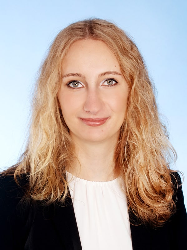 Melanie Brugger