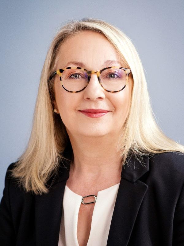 Lucia Sauer Al-Subaey