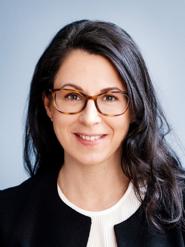 Simone Schönle
