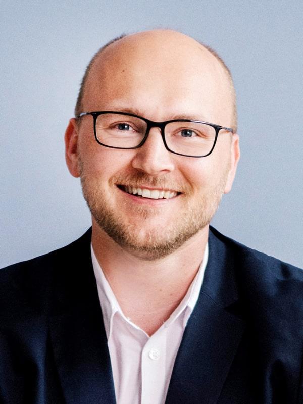 Hannes Wonner