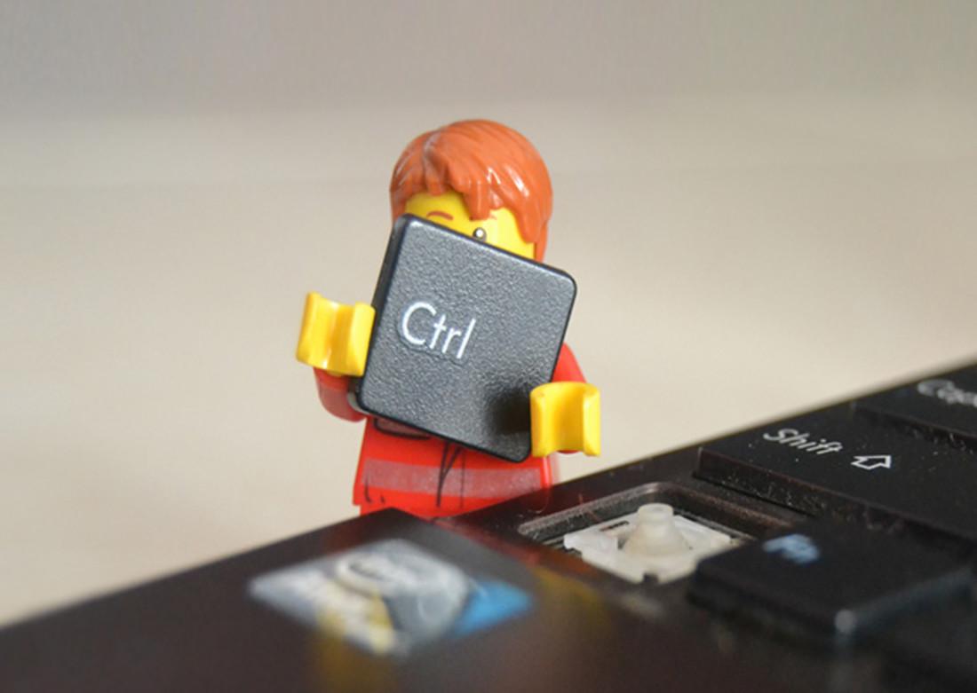 Was genau ist Digitale Kompetenz