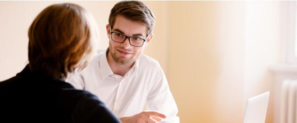 Coaching im Business für exzellente Führung