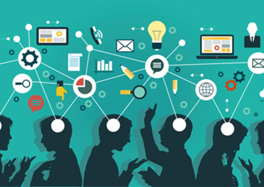 Digital Leadership: Mit diesem Mindset gelingt Ihre digitale Transformation
