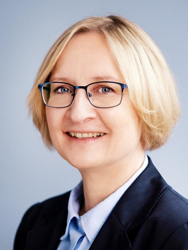 Christin Latk
