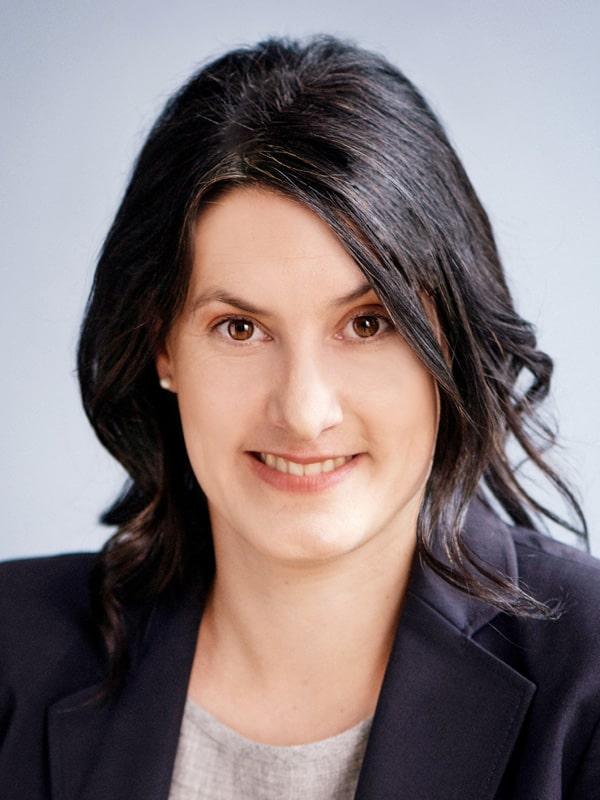Maren Betz